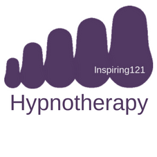 Inspiring 121 Hypnotherapy