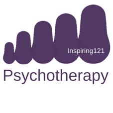 Inspiring 121 Psychotherapy
