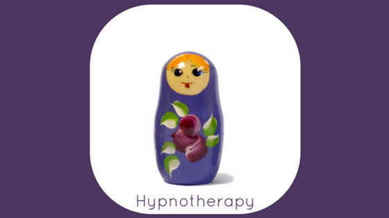 Hypnotherapy – The Power of the Mind