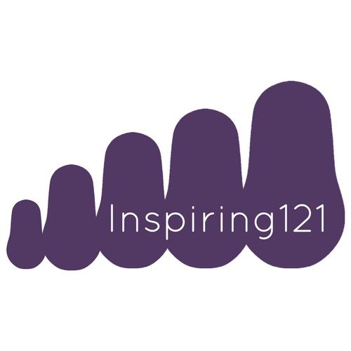 Inspiring 121